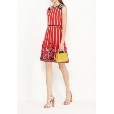 Платье-миди M Missoni