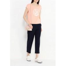 Топ Armani Jeans